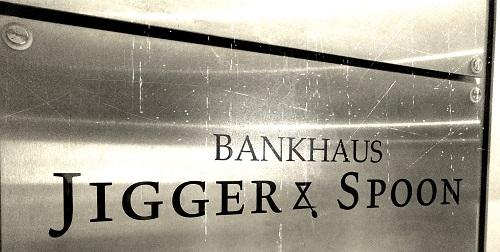 Banktresor