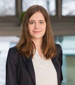 Jana Baumgartner