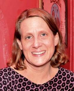Denise Mesterharm