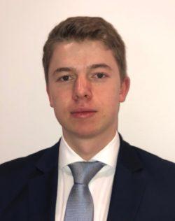 Felix Augardt