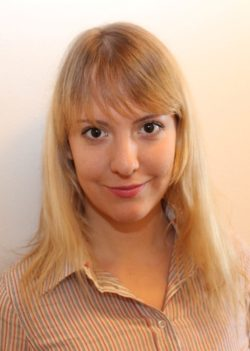 Marika Dunka