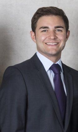 Julian Engelfried