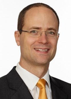 Steffen Klawitter