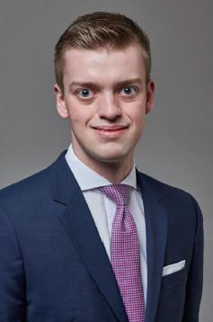 Dennis König