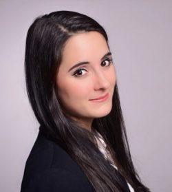 Hannah Scherer