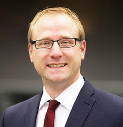 Andreas Enderle