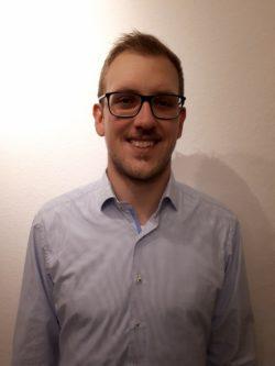 Sebastian Eurich