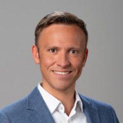 Lukas Gottschick