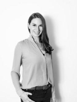 Nicole Schuh