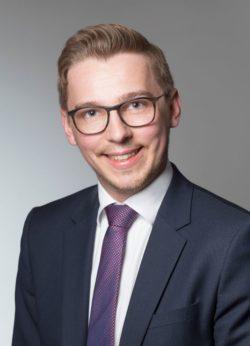 Tobias Kofler