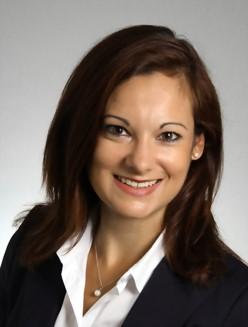 Regina Rieger
