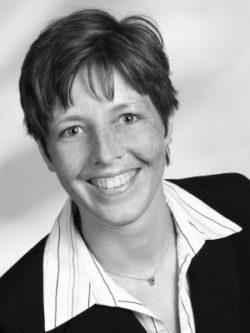 Sonja Lauth