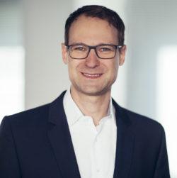 Thomas Brandenburger