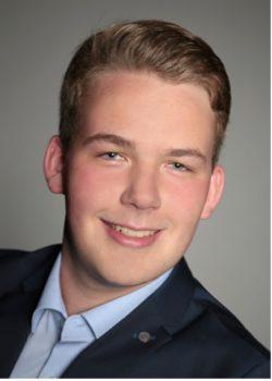 Thomas Freisinger